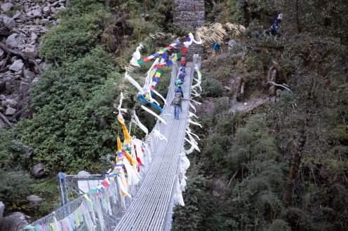 Nepal trekking (97)