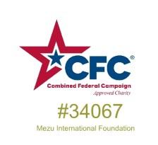 CFC-MIF