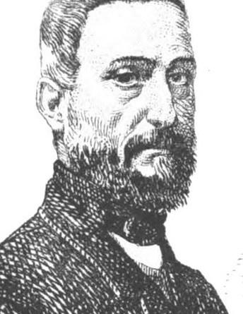 Benedetto Musolino