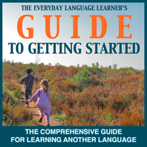 Everyday Language Learners Guide
