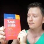 'Arabi Liblib Review: How To Learn Arabic Slang