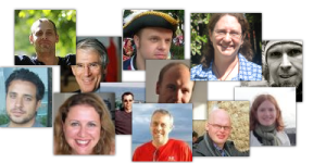Prolific Language Learning Bloggers