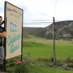 Pursuing The Irish Language – One Bloke's Journey From Australia To Ireland