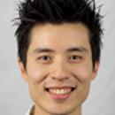 Brian Kwong
