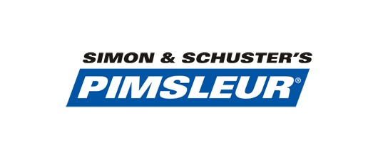 Pimsleur Method
