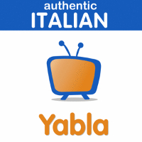 Yabla Italian