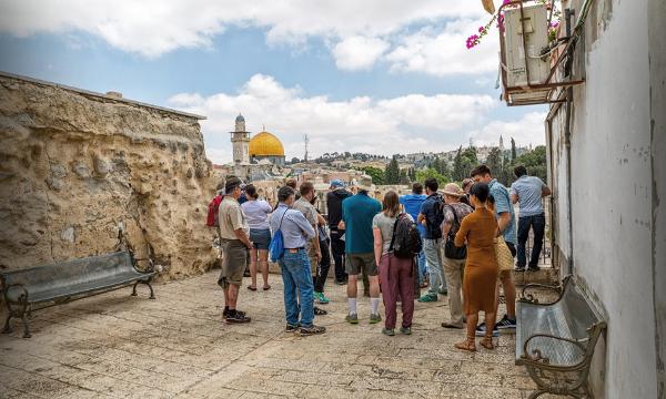 Hebrew Language Resources