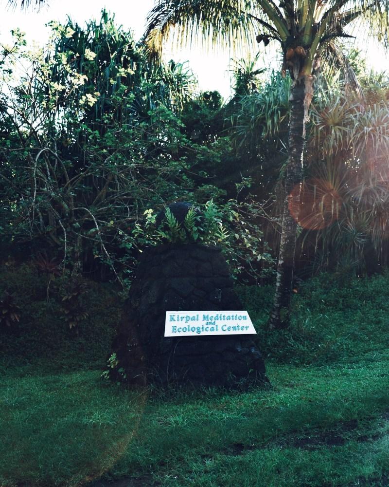 KMEC Hawaii