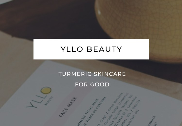 YLLO Beauty