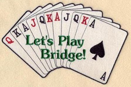 Deze afbeelding heeft een leeg alt-attribuut; de bestandsnaam is bridge.jpg