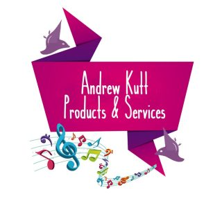 Andrew Kutt Products and Services