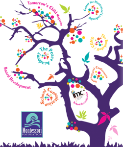 MF-tree-graphic