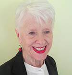 Barbara Fidellow
