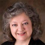 Brenda O. Bernstorf