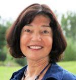 Nancy McNabb