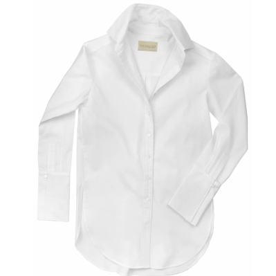 Classic Six Donna Shirt