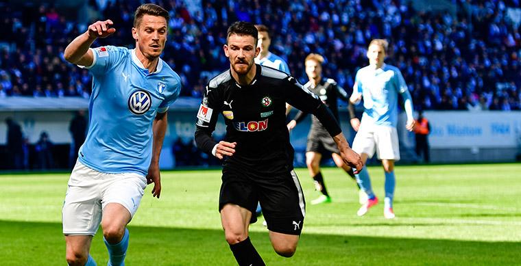 Malmo Vs Orebro Sk Sweden Allsvenskan Prediction Betting Tips 12 08 2020 The Bahart Express News