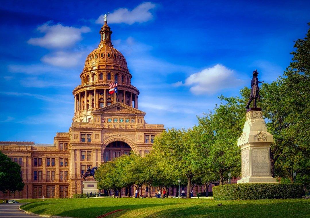 Collection Agency Texas
