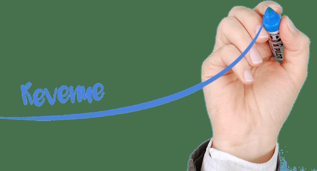 Revenue Solutions OKC