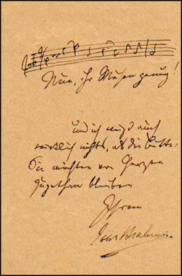 https://i1.wp.com/www.mfiles.co.uk/illustrations/brahms-musical-quote-signed.jpg