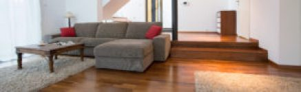 Long Beach Hardwood Floor Cleaning