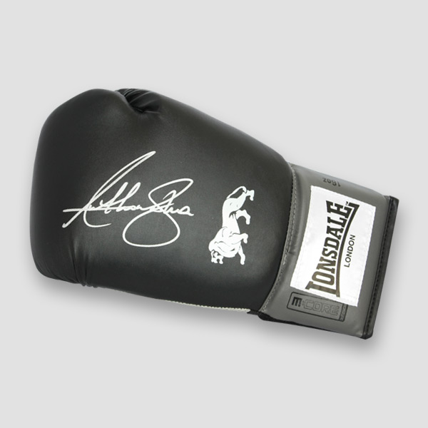 Anthony-Joshua-Signed-black-lonsdale-boxing-glove