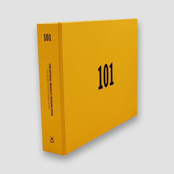 Bradley-Wiggins-101-Classic-Edition-Book-signed-05