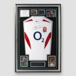 England-Rugby-2003-World-Cup-shirt-signed-by-Martin-Johnson-high