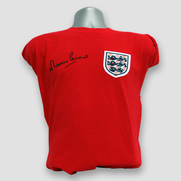 England-66-World-Cup-retro-shirt-signed-by-Sir-Martin-Peters