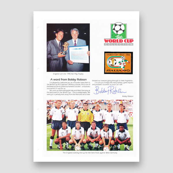 41-Bobby-Robson-signed-World-Cup-collection-page
