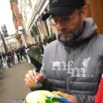 Jurgen-Klopp-signing-green-boot-right