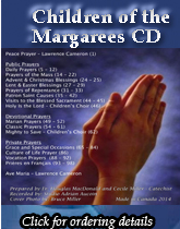 margaree-cd