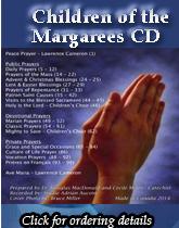 margaree-cd