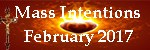 IntentionsFeb17
