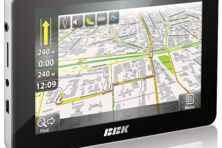 tomtom maps » New Map Of The World | Map Of The World