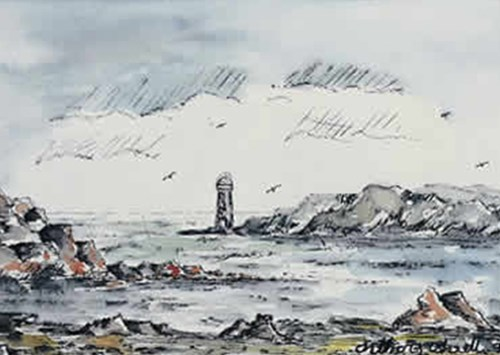 mfpa-lighthouse-anthony-ashwell
