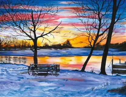 s-chambers-winter-sunset