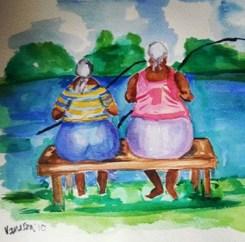 vanessa_haarhoff-bench