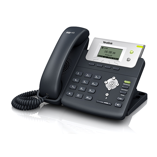 T Home Phone Service