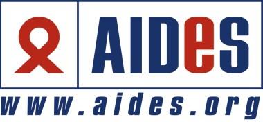 """Résultat de recherche d'images pour """"aides logo"""""""