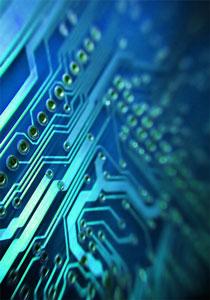 Unit 2 Computer Technology Robotics Digital Logic Circuits
