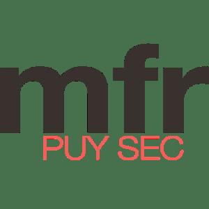 Logo MFR Puy-Sec