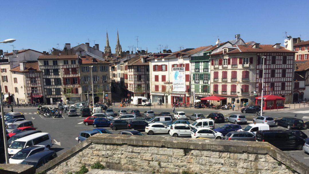 Biarritz (6)