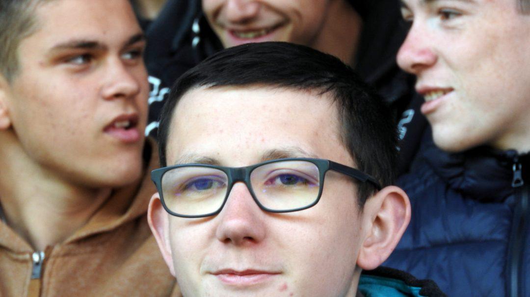Portraits de stars au Camp Nou (15)