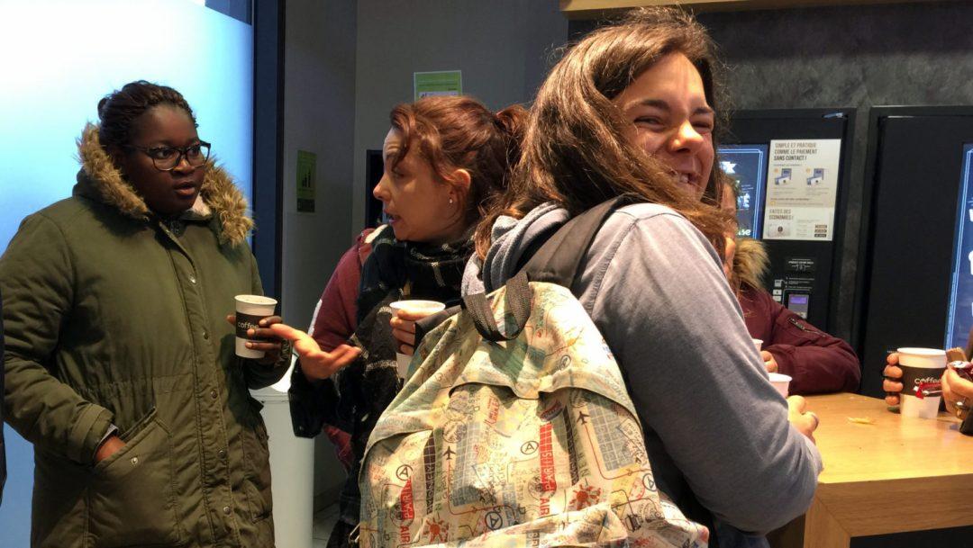 Premiers arrêts voyage barcelone (11)