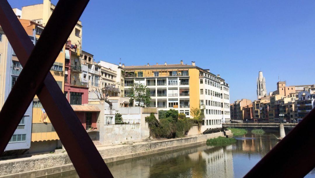 Visite de Gérone voyage Barcelone (20)