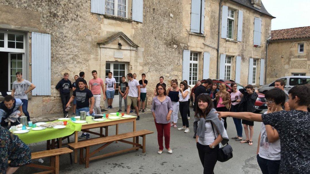 Fête des Voisins 8 juin 2017 (113)