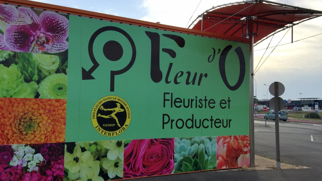 Vendée Fleurs et Fleurs d'O (1)