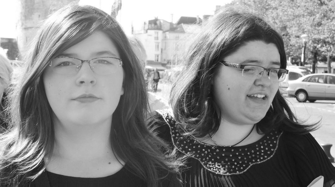 Visite La Rochelle CAPa SAPVER Septembre 2017 (15)