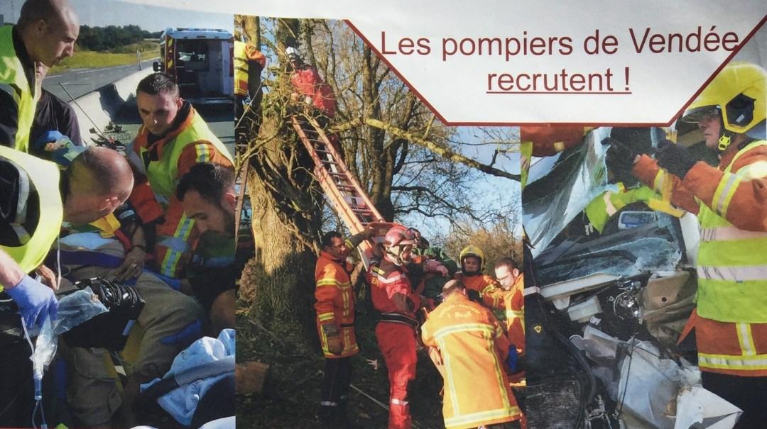 Animation Projet Pompiers BTS Bel-Air CFA MFR Puy-Sec (10)